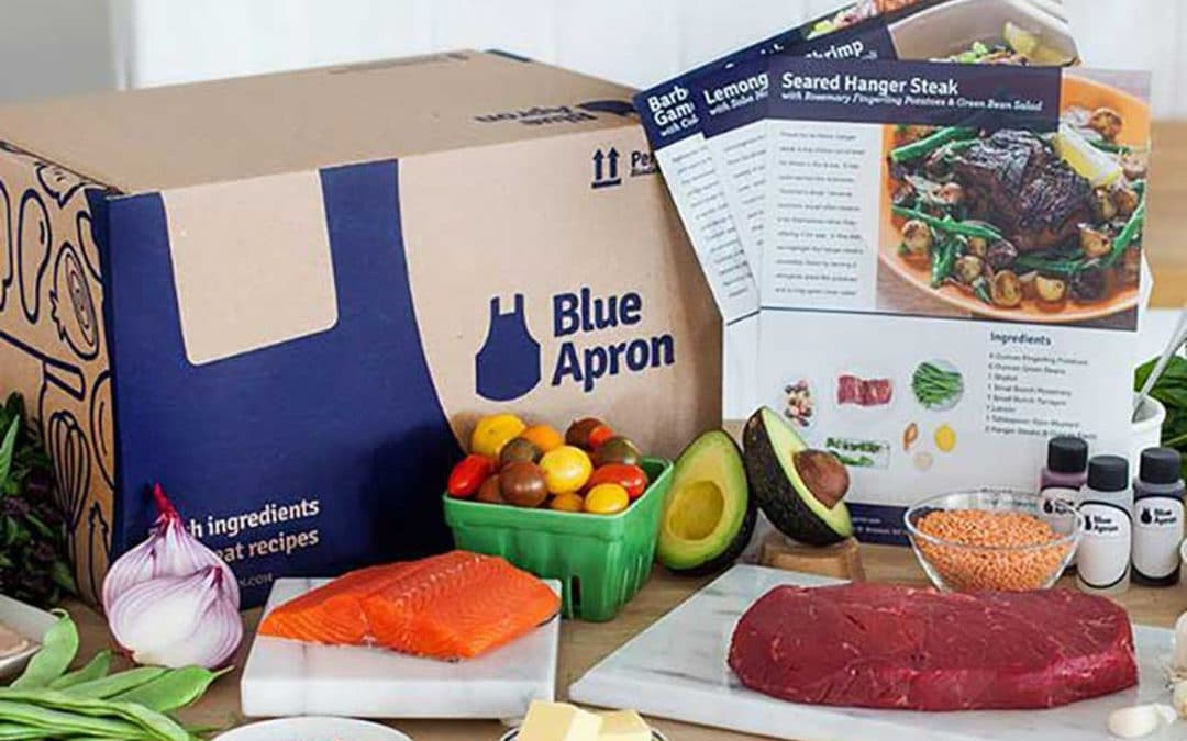 Best Subscription Services to Gift