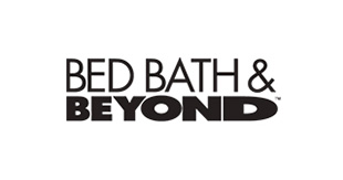Bed-Bath-and-Beyond