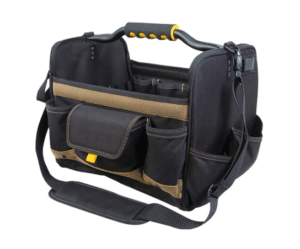 Rona Tool Bag. Father's Day gift ideas