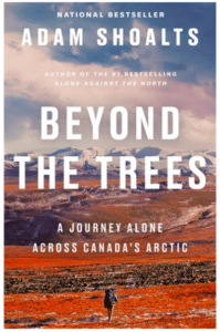 Beyond The Trees. Father's Day gift ideas