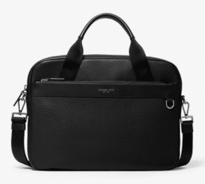 Briefcase. Father's Day gift ideas