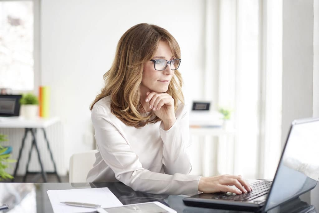 stay at home mom start business tips